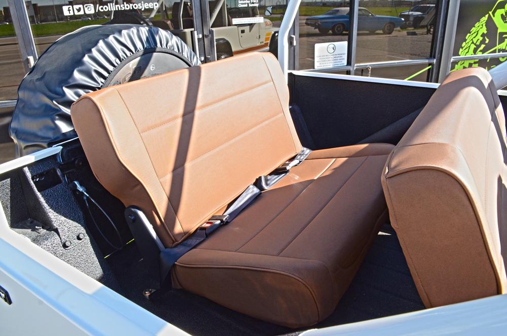 cj8-back-seats.jpg