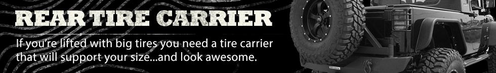 rear-tire-carrier-slim.jpg